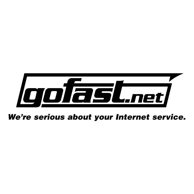 gofast net vector