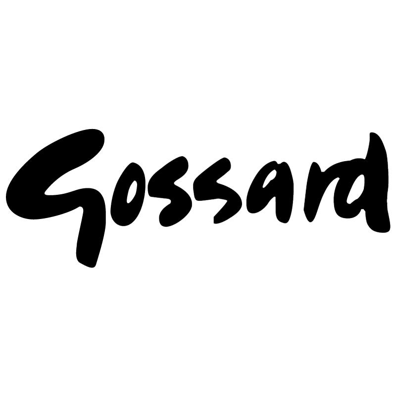 Gossard vector
