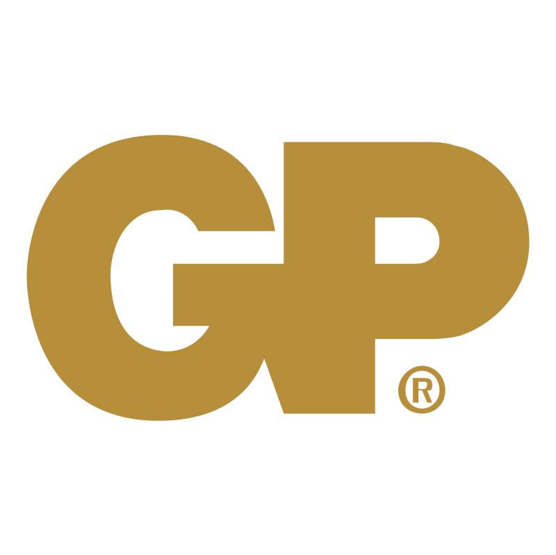 GP vector