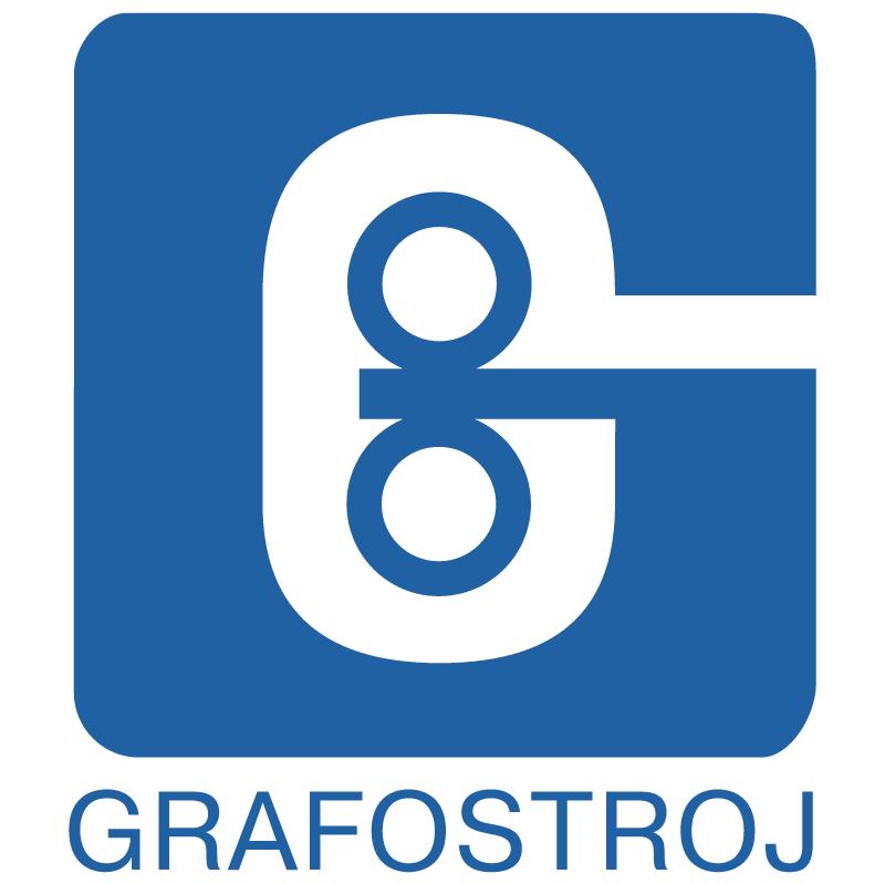 Grafostroj vector