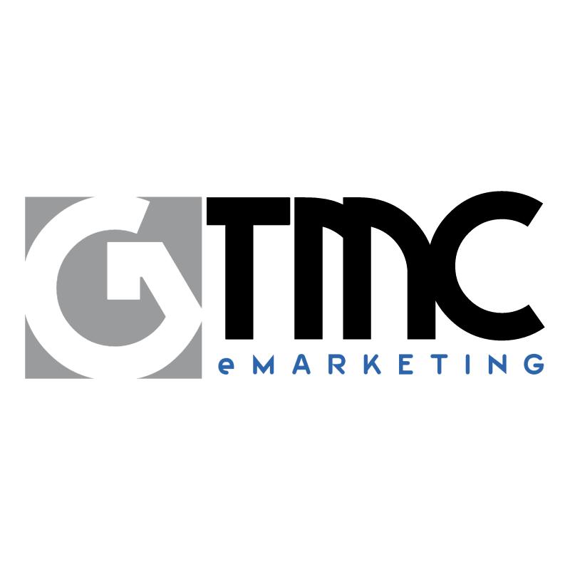 GTMC vector logo