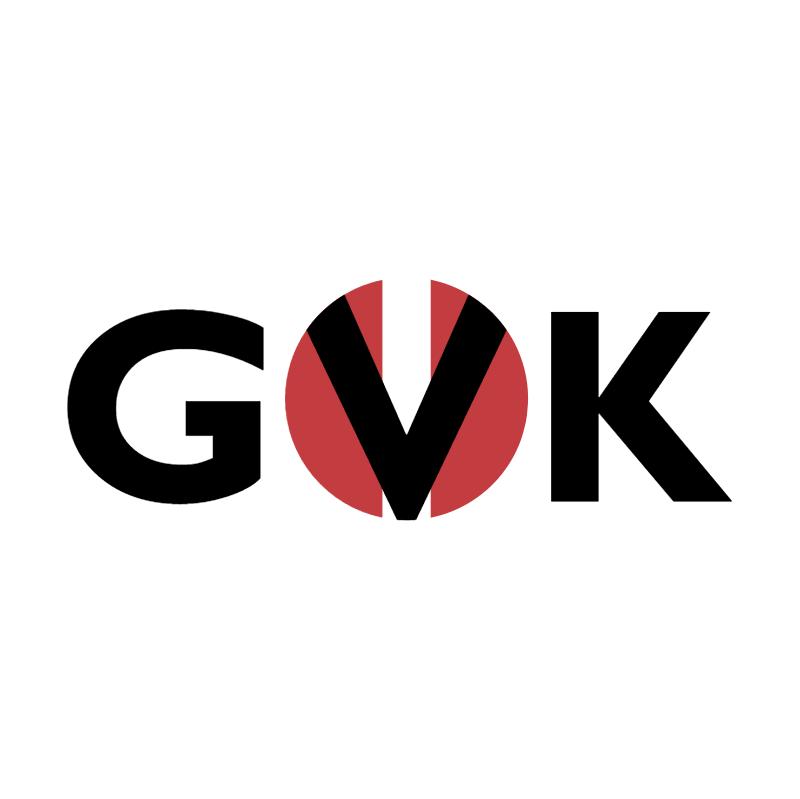 GVK vector