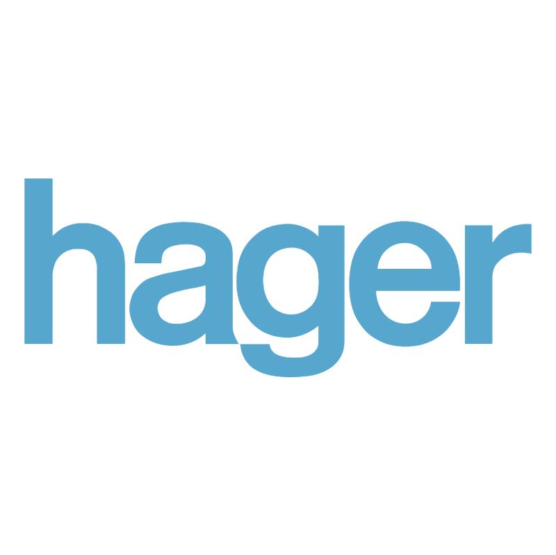 Hager vector