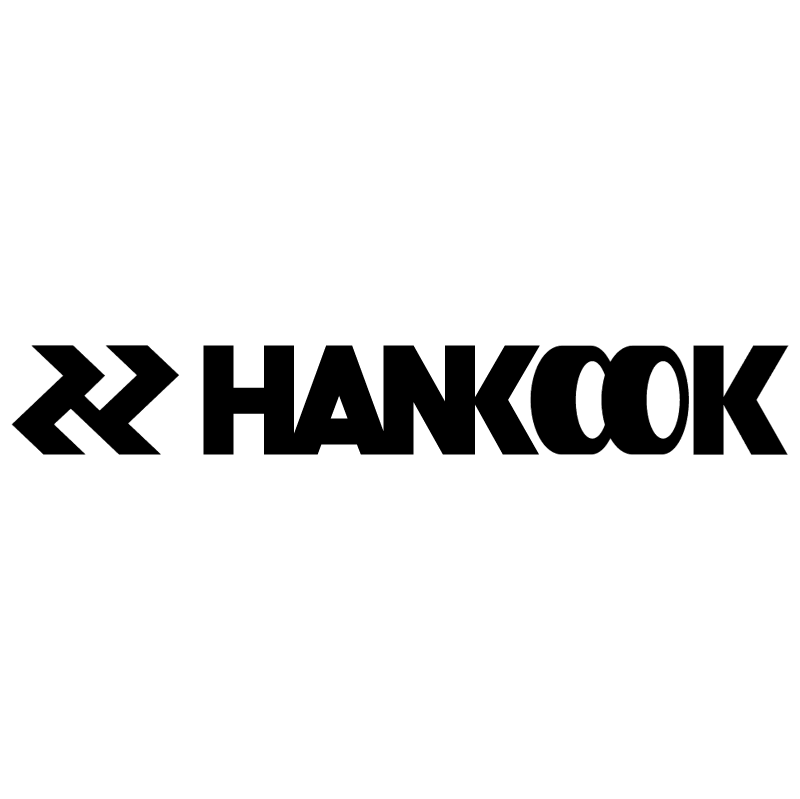 Hankook vector