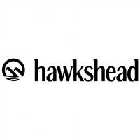 Hawkshead vector