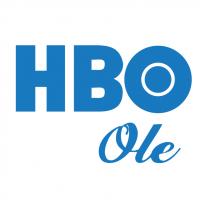 HBO Ole vector