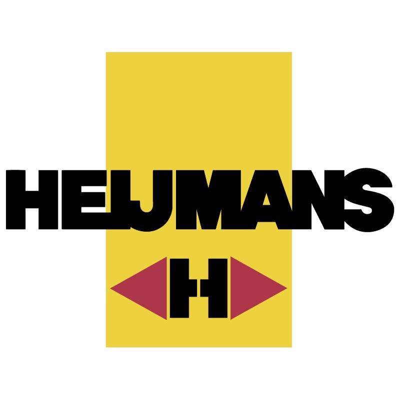 Heijmans vector