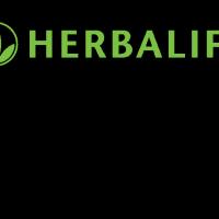 Herbalife vector