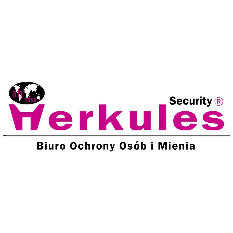Herkules vector