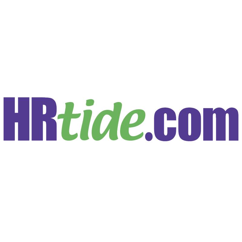 HRtide vector