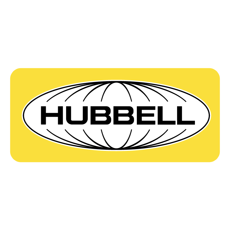 Hubbell vector