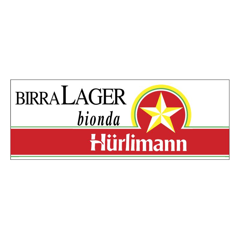 Hurlimann vector