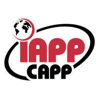IAPP CAPP vector