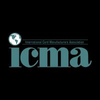 ICMA vector