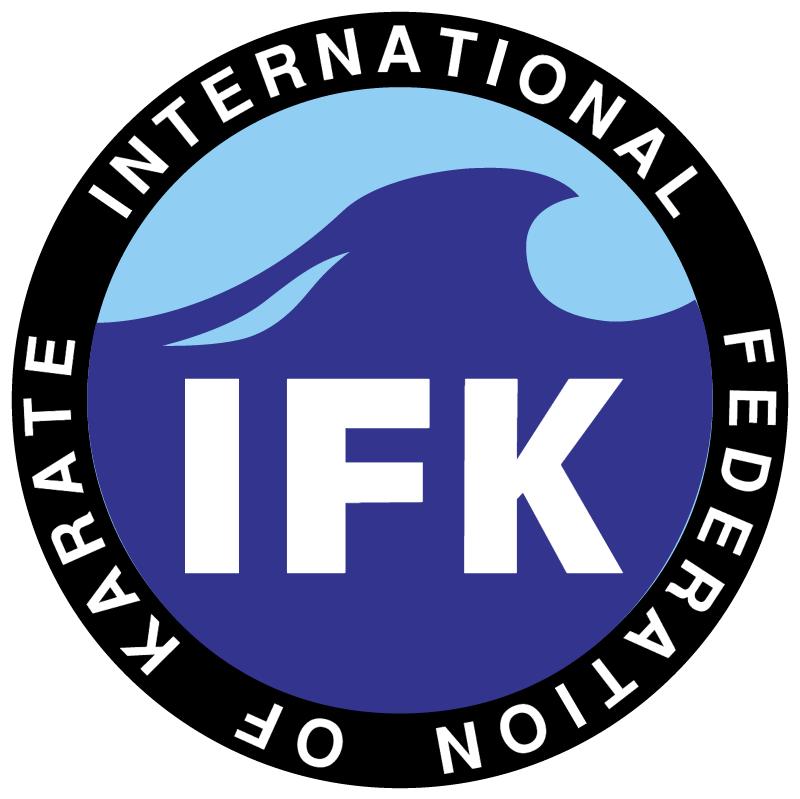 IFK vector