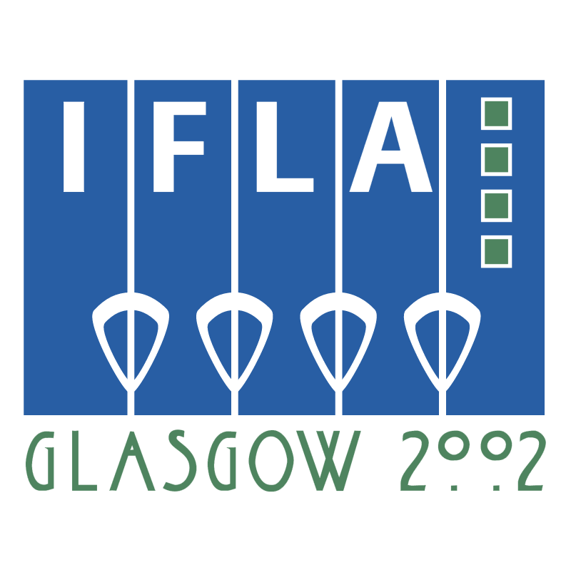 IFLA vector