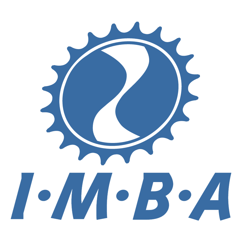 IMBA vector