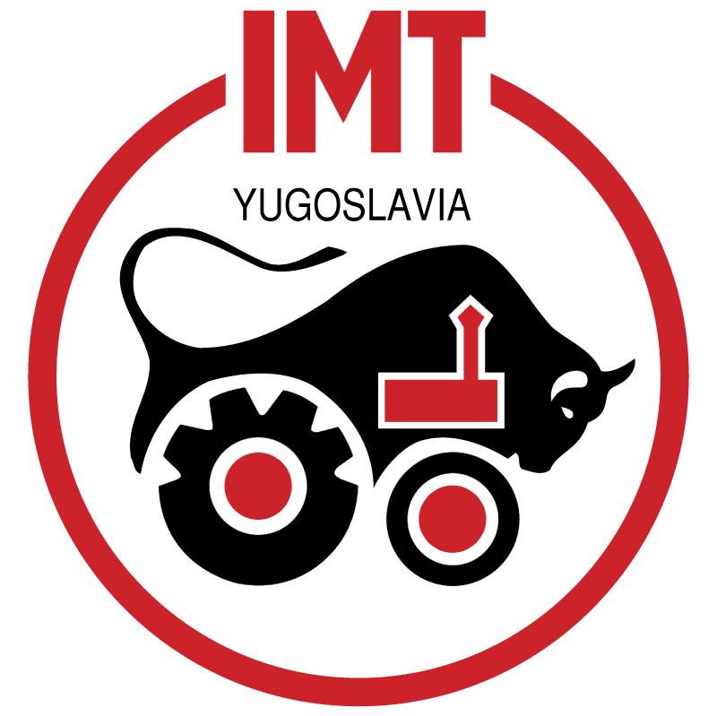 IMT vector