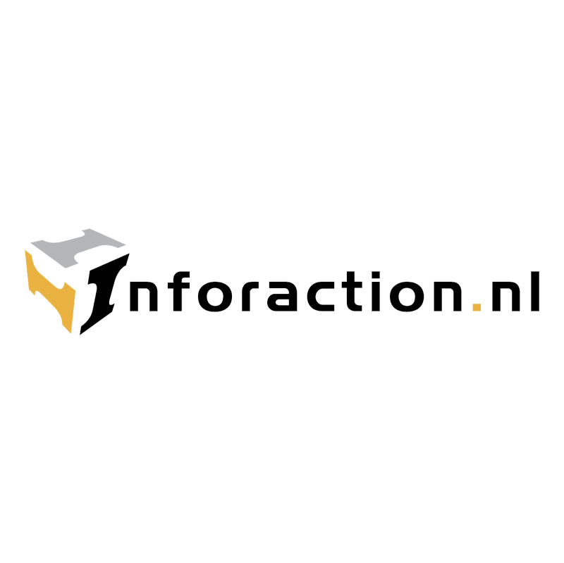 Inforaction vector