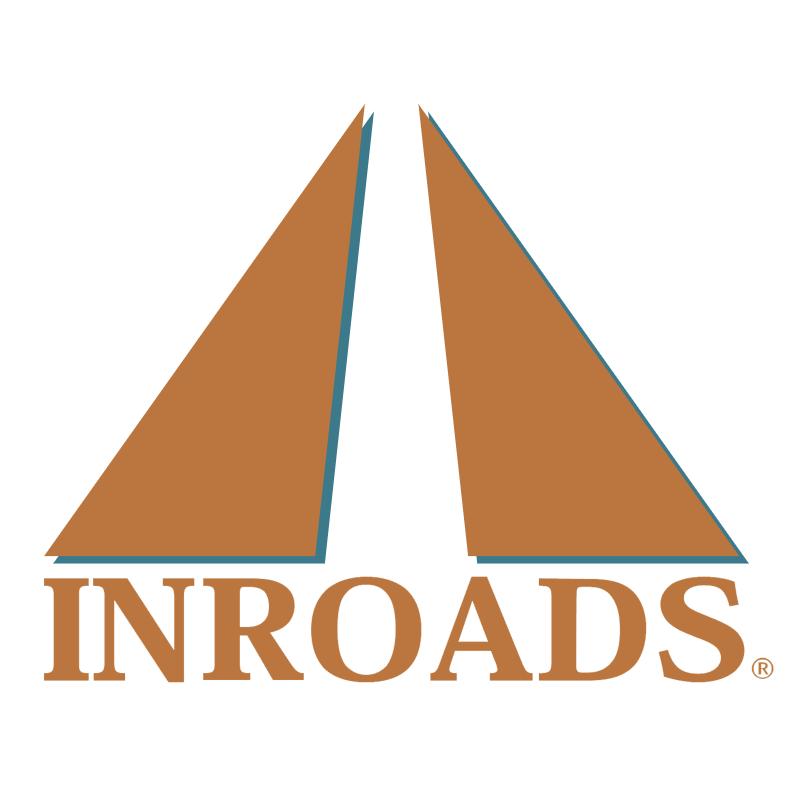 Inroads vector