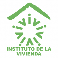 Instituto de la Vivienda de Chihuahua vector