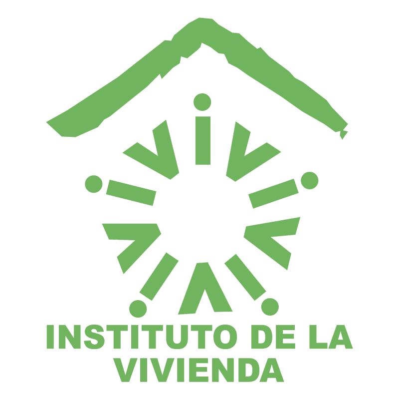 Instituto de la Vivienda de Chihuahua vector logo