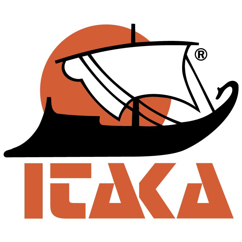 Itaka vector