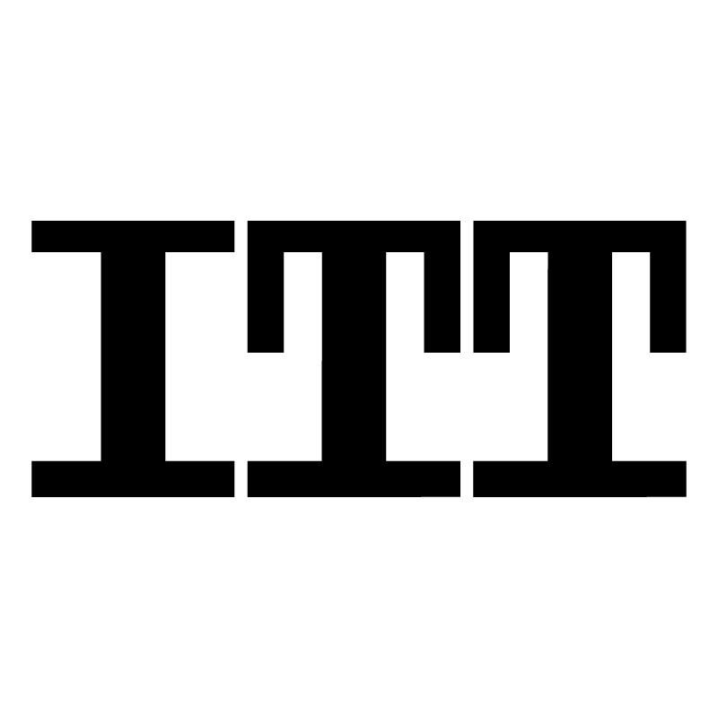 ITT vector