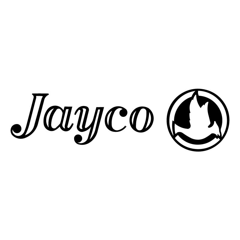Jayco Caravans vector