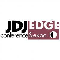JDJ Edge vector
