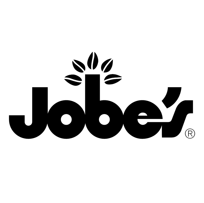 Jobe's vector