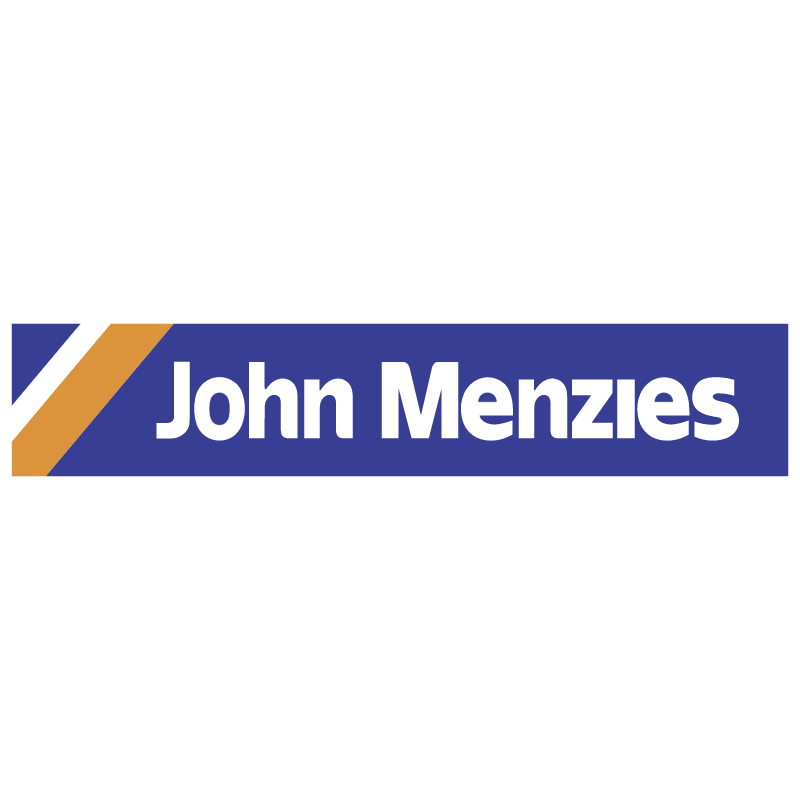 John Menzies vector