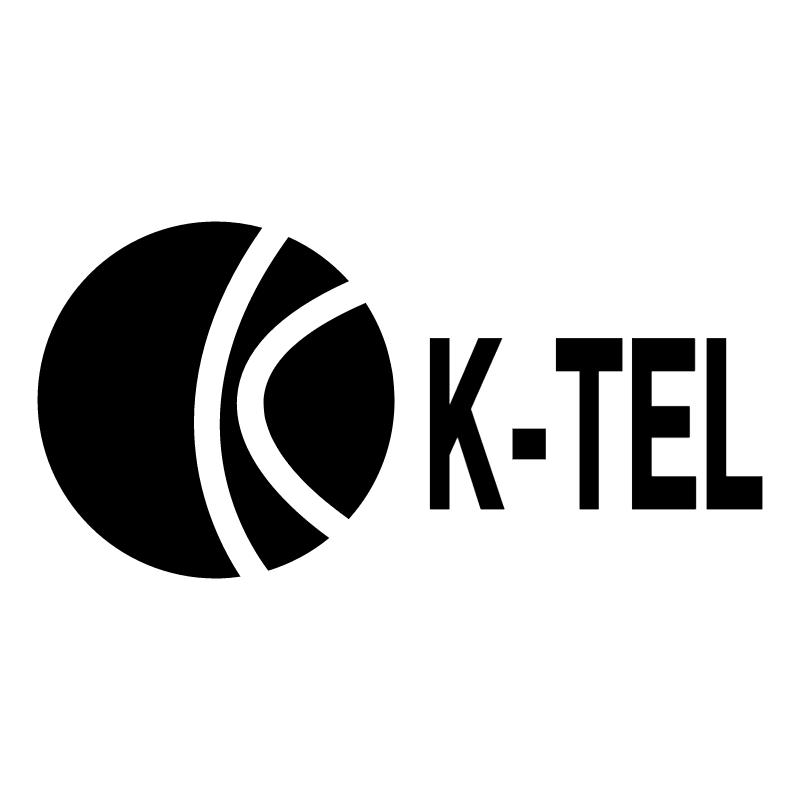 K TEL vector