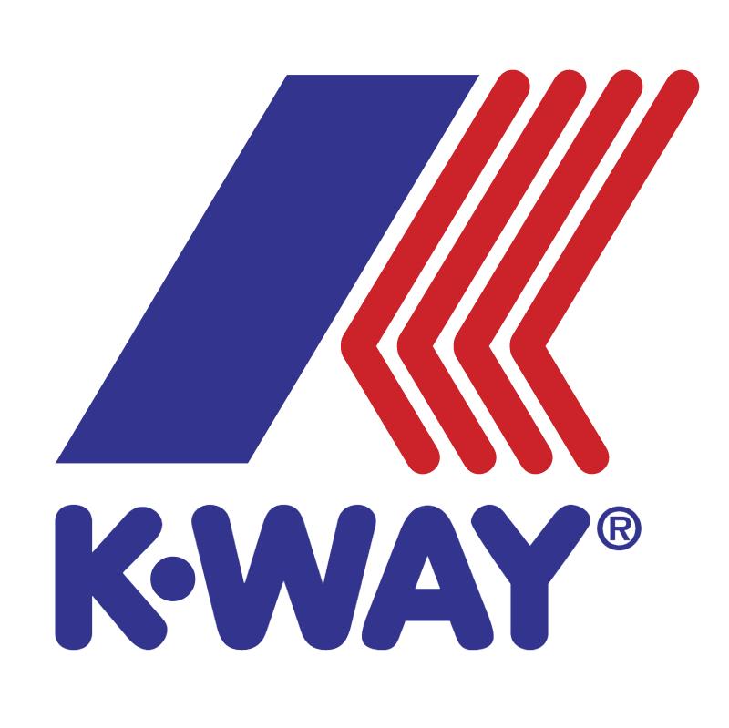 K Way vector