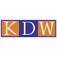 KDW vector