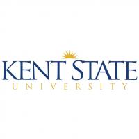 Kent State University vector
