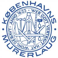 Kobenhavns Murerlaug vector