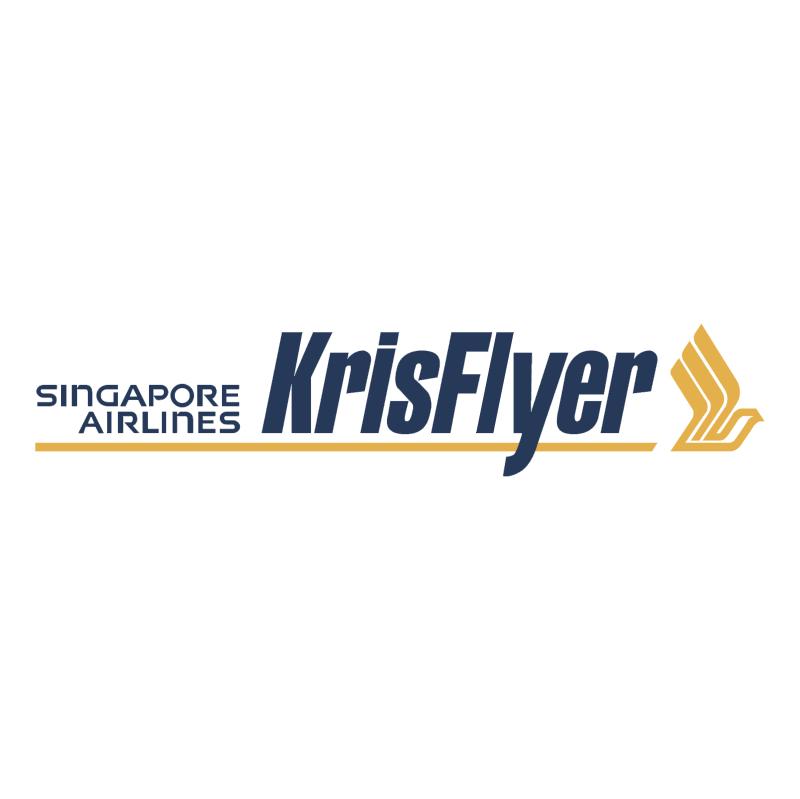 KrisFlyer vector