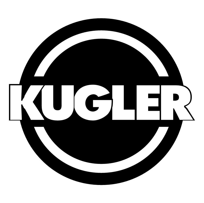 Kugler vector
