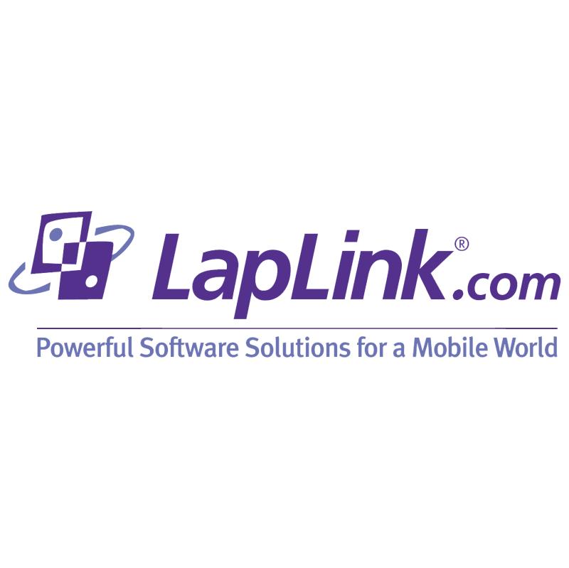 LapLink vector