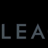 Leach vector