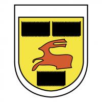Leeuwarden Cambuur vector