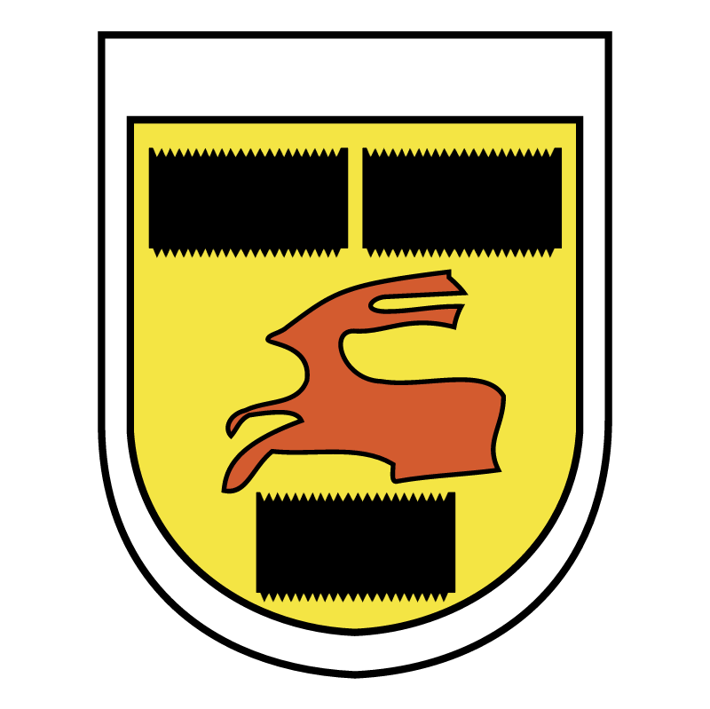 Leeuwarden Cambuur vector logo