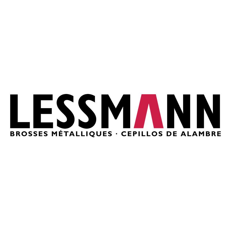Lessmann vector