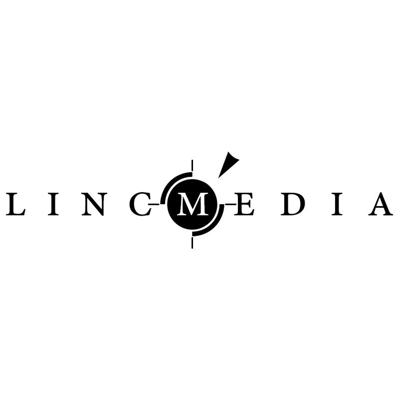 Link Media vector