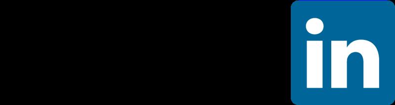 LinkedIn vector