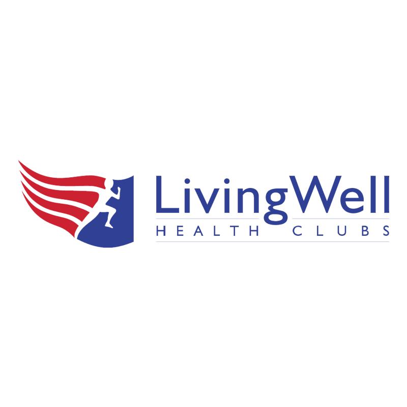 LivingWell vector