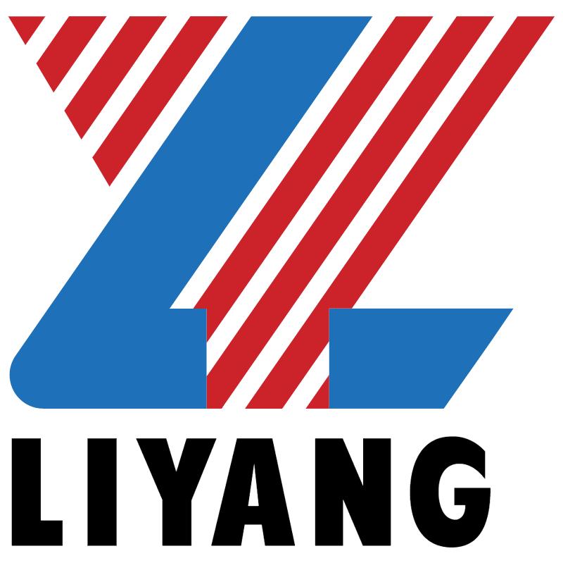 Liyang vector