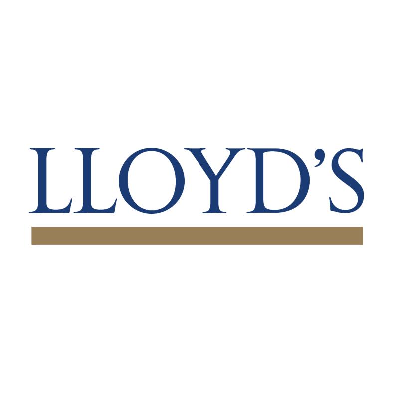 Lloyd's vector