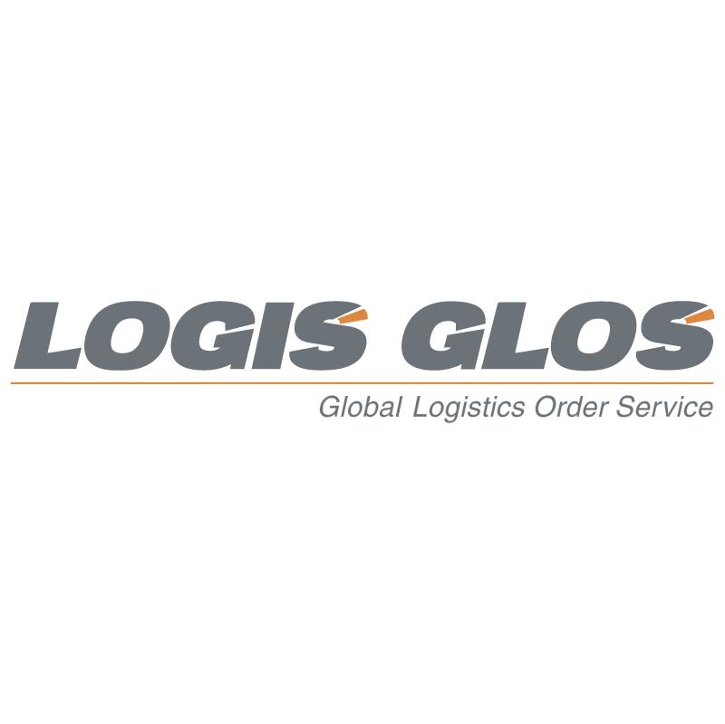 Logis Glos vector